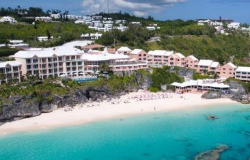 travel-log-classic-caribbean-a-family-affair-in-bermuda-and-nevis