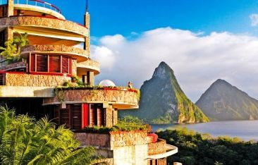 travel-log-jade-mountain-and-anse-chastanet-double-your-pleasure-in-saint-lucia