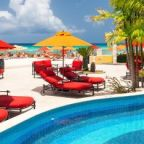 travel-log-ocean-hotels-barbados-a-trio-of-resorts-on-the-south-coast
