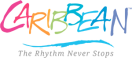 The Official Tourism Website of the Caribbean